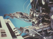 TCL集团旗下TCL新技术进军智能机器人领域