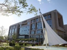 诺君安去年利润暴增 149.6% 证照自动检测设备开始试点推广