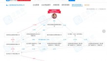 周鸿祎卸任360金融董事长 但仍为实际控制人