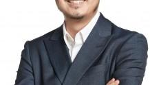 淘宝天猫总裁蒋凡请求公司调查 并表示道歉