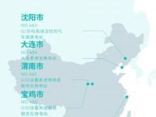 蔚来新增5座换电站:国内总数达到484座