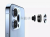 iPhone 13国内预订遭疯抢:最高价12999元,第一批粉色款不到3分钟内被抢空
