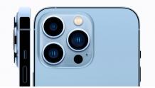 天风证券:预计今年iPhone销量将达2.3亿部