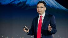 华为提出5Gigaverse概念 智能引擎驱动网络走向自动驾驶